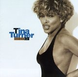 Simply The Best Lyrics Turner Tina