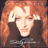 Revelations Lyrics Wynonna