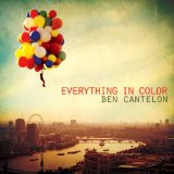 Miscellaneous Lyrics Ben Cantelon
