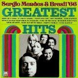 Miscellaneous Lyrics Brasil '66 & Sergio Mendes