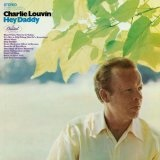 Hey Daddy Lyrics Charlie Louvin