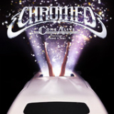 Come Alive (Single) Lyrics Chromeo
