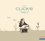 Smile (Remake album) Lyrics Click-B
