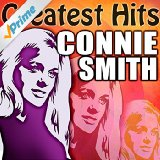 Greatest Hits On Monument Lyrics Connie Smith