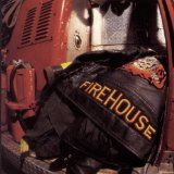 Hold Your Fire Lyrics FireHouse