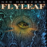 New Horizons Lyrics Flyleaf