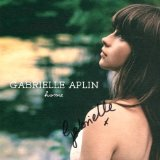 Home (EP) Lyrics Gabrielle Aplin