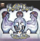 Gentle Giant Lyrics Gentle Giant