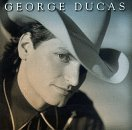 Miscellaneous Lyrics George Ducas