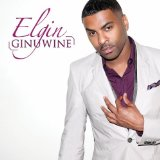 Elgin Lyrics Ginuwine