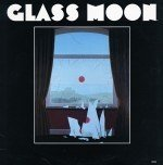 Growing In The Dark Lyrics Glass Moon