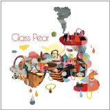 Miscellaneous Lyrics Glass Pear