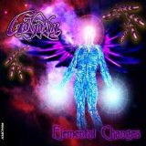 Elemental Changes Lyrics Golgotha