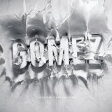 Whatever's On Your Mind Lyrics Gomez