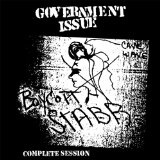 Boycott Stabb Lyrics Government Issue
