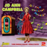 Miscellaneous Lyrics Jo Ann Campbell