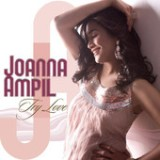 Try Love Lyrics Joanna Ampil