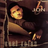 Cool Relax Lyrics Jon B