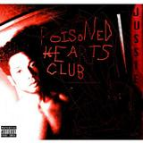 Poisoned Hearts Club Lyrics Jussie Smollett