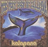 The Very Best Of Kalapana Lyrics Kalapana