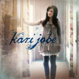 Where I Find You Lyrics Kari Jobe
