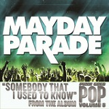 Oh Well, Oh Well Lyrics Mayday Parade
