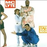 Miscellaneous Lyrics MC Lyte