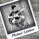 Someday (Single) Lyrics Michael Celedon