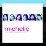 Miscellaneous Lyrics Michelle Ayalde