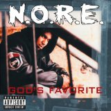 God's Favorite Lyrics N.O.R.E.