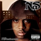 Nastradamus Lyrics NAS