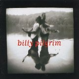 Miscellaneous Lyrics Pilgrim Billy