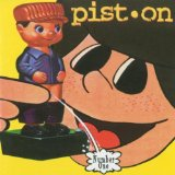 Miscellaneous Lyrics Pist-On