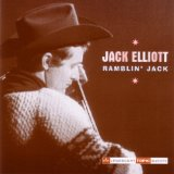Miscellaneous Lyrics Ramblin' Jack Elliott