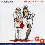 Blind Love Lyrics Ratcat