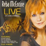 Unknown Lyrics Reba