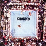 Sharko III Lyrics Sharko