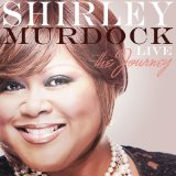 The Journey Lyrics Shirley Murdock