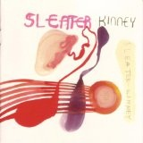 One Beat Lyrics Sleater-Kinney