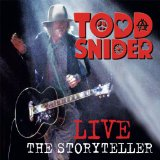 Miscellaneous Lyrics Snider Todd