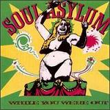 While You Were Out Lyrics Soul Asylum
