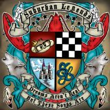 Suburban Legends Lyrics Suburban Legends