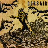Miscellaneous Lyrics The Corsairs