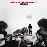 Inside In / Inside Out Lyrics The Kooks