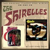 Happy and in Love Lyrics The Shirelles
