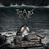 Life Apocalypse Lyrics Titans Eve