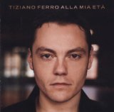 Miscellaneous Lyrics Tiziano Ferro