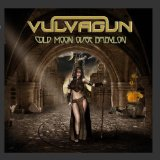 Cold Moon Over Babylon Lyrics Vulvagun
