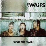 Sink Or Swim Lyrics Waifs