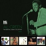 The Essential Album Collection Lyrics Al Green